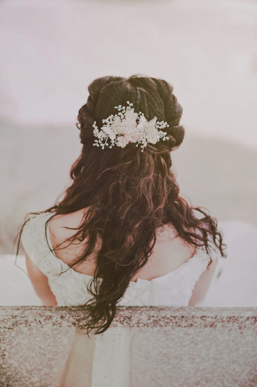 matrimonio-capelli-lunghi