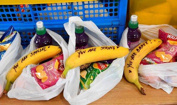 meghan-markle-banana