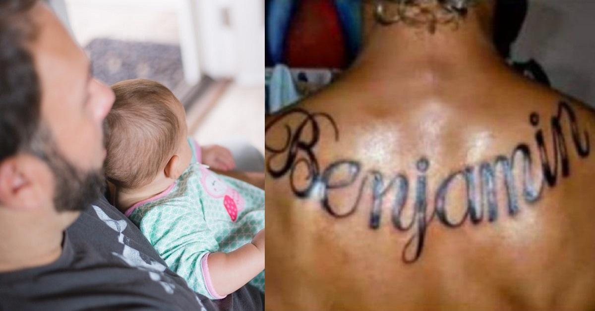 padre-si-fa-tatuare-il-nome-figlio