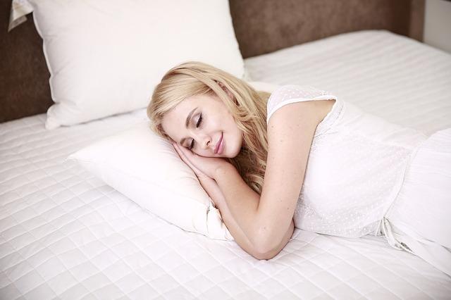Perché dobbiamo dormire bene ogni notte?