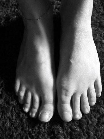 piedi-freddi