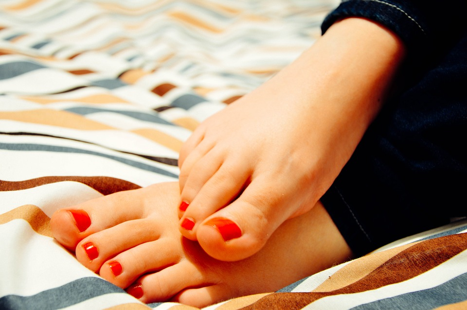 piedi-freddi-rimedi-naturali