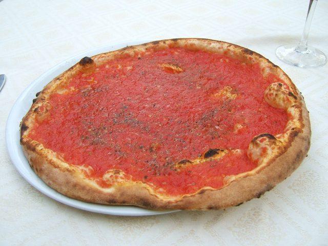 pizza-con-bicarbonato