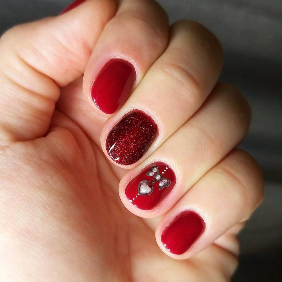 san-valentino-unghie-