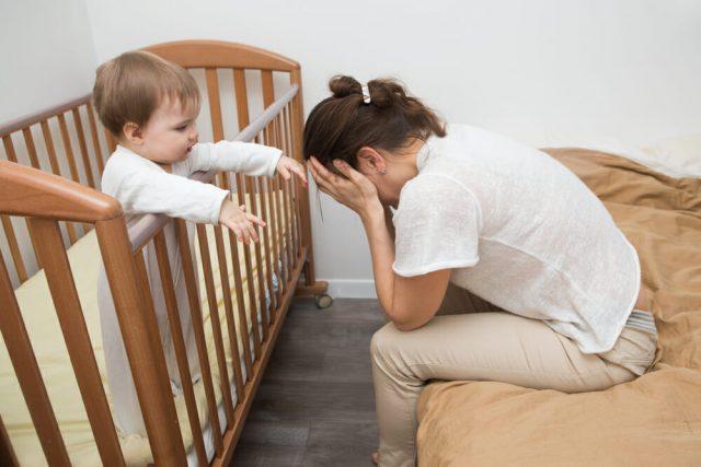 suocera-convince-il-figlio-a-cambiare-il-nome-del-nipote 1