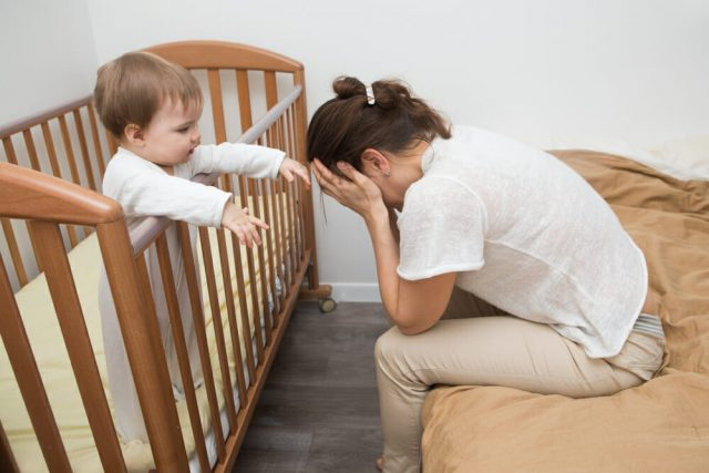 suocera-convince-il-figlio-a-cambiare-il-nome-del-nipote