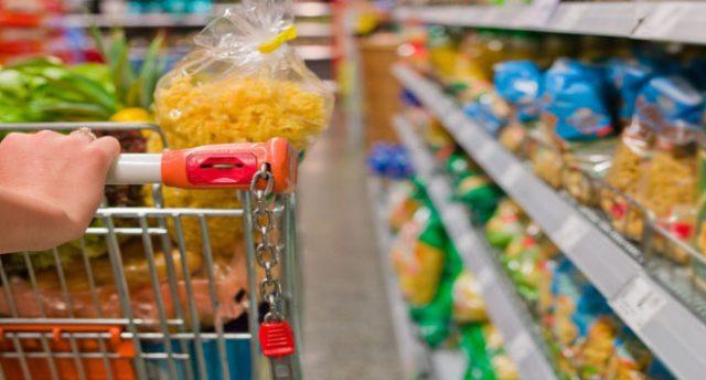 sisa-supermercato