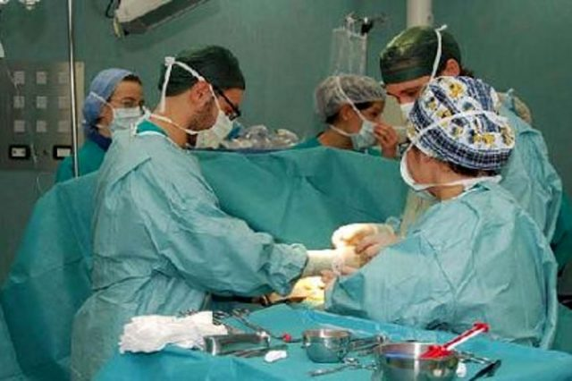 porta-in-grembo-un-feto-morto-per-tredici-anni