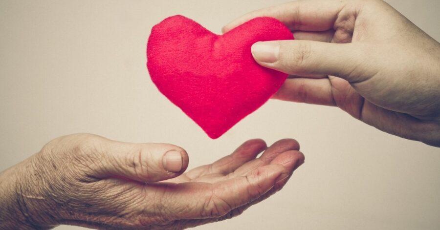 vero-amore-scelta-deliberata