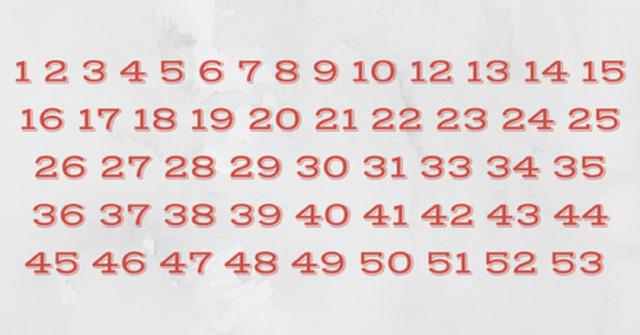 test-numeri-sbagliati