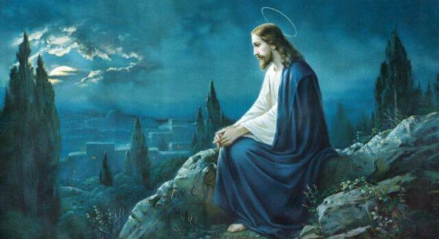 la-preghiera-miracolosa 3