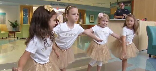 le-quattro-ragazzine-che-hanno-combattutto-contro-il-cancro