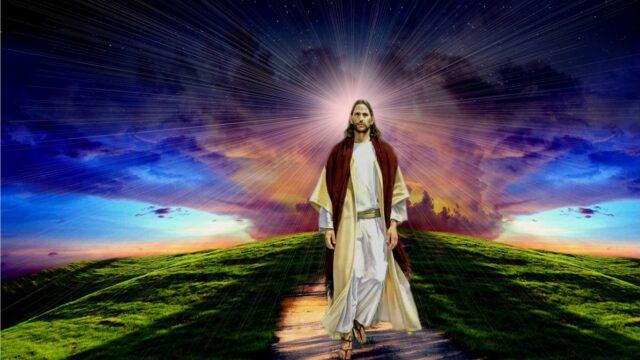 due-preghiere-per-chiedere-aiuto-a-Gesù 3
