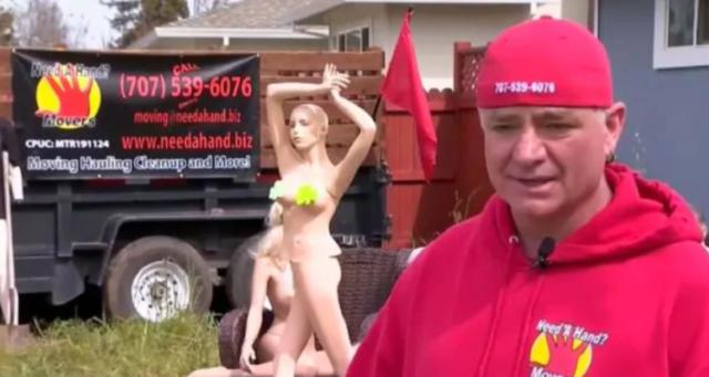 sexy ispanico porno