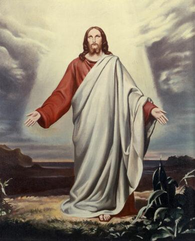 novena-per-Gesù 2