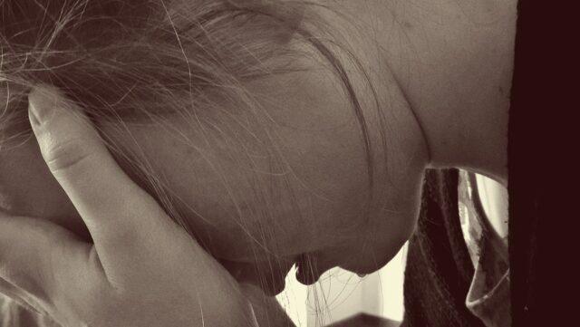 Amy-la-ragazzina-affetta-da-autismo-e-vittima-di-bullismo