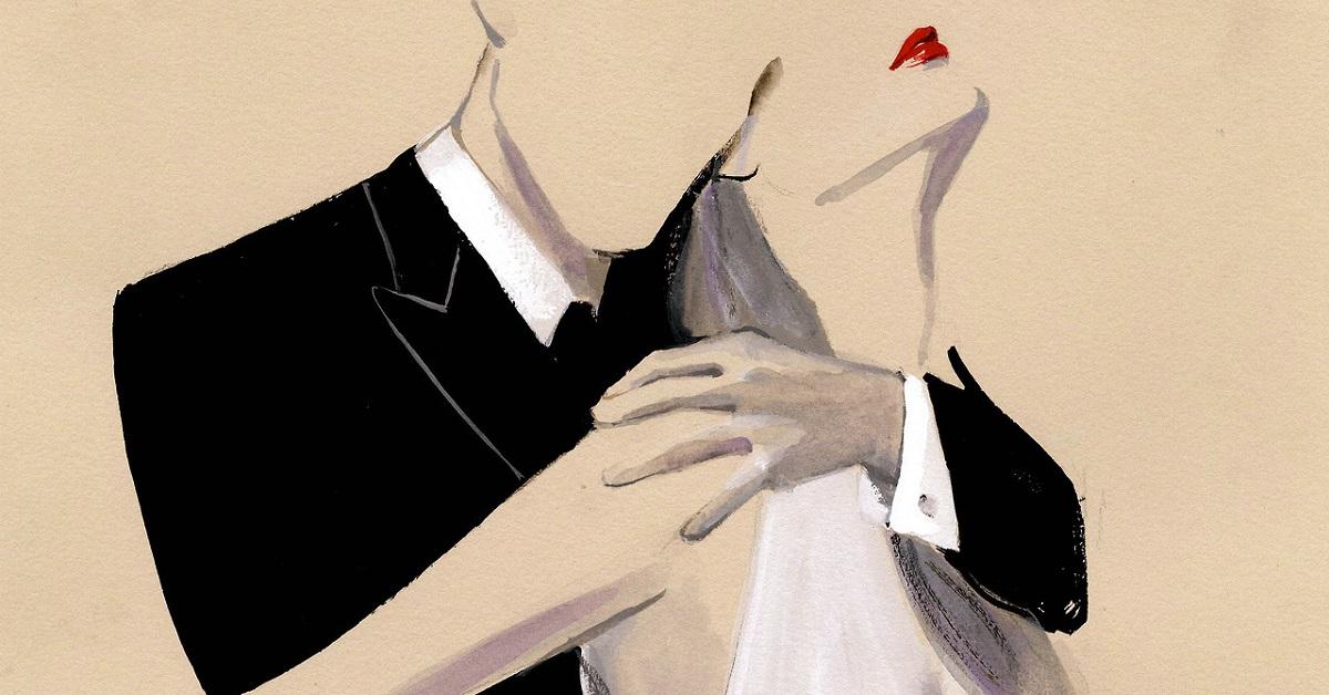 5 cose che indicano un uomo emotivamente non disponibile