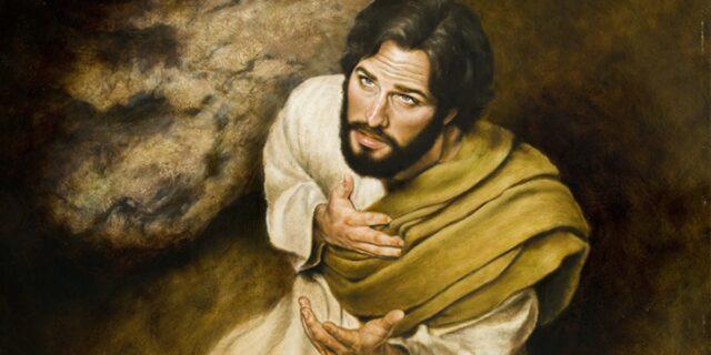 preghiera-per-dire-grazie 2