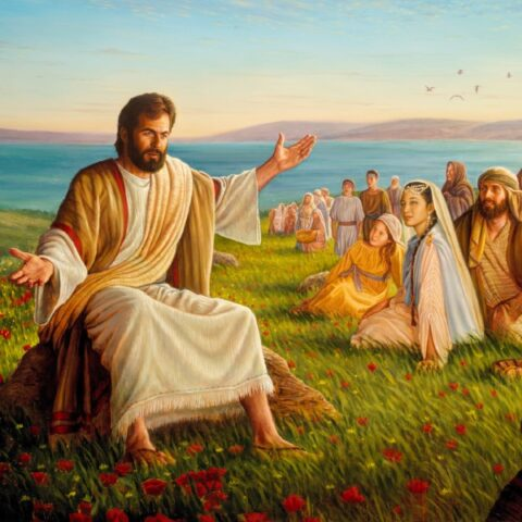 preghiera-per-dire-grazie 3