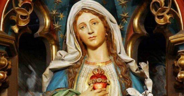 preghiera-per-Maria-Vergine-e-Gesù