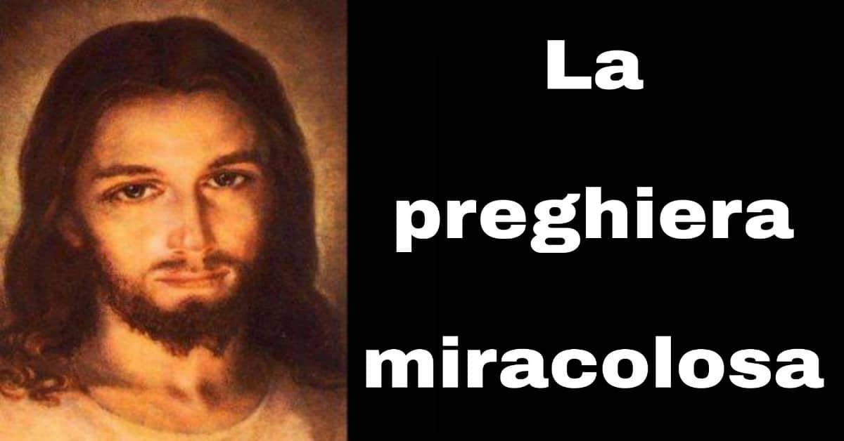la-preghiera-miracolosa-che-ci-può-aiutare-ad-affrontare-la-giornata