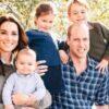 la-presunta-quarta-gravidanza-di-Kate-Middleton