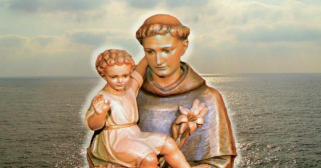 preghiera-molto-conosciuta-per-Sant'Antonio