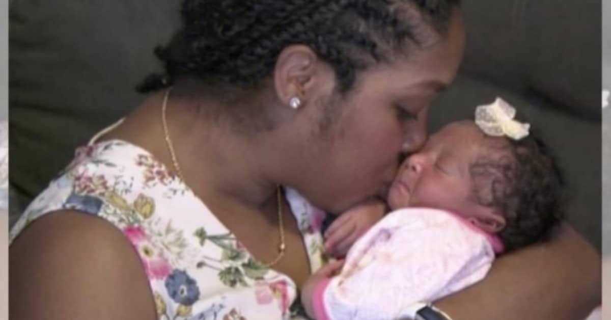 La-nascita-particolare-della-figlia-di-Melissa