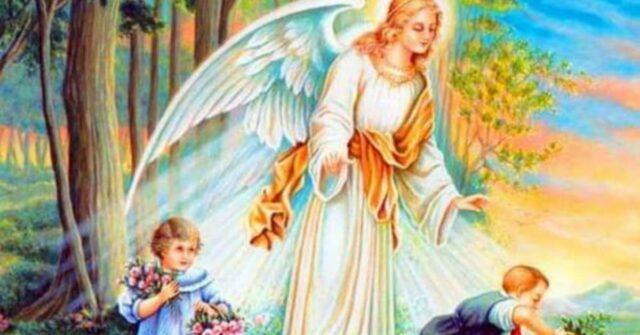 preghiera-al-nostro-Angelo-Custode 4