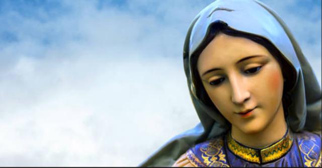 preghiera-a-Maria-per-la-pace-eterna