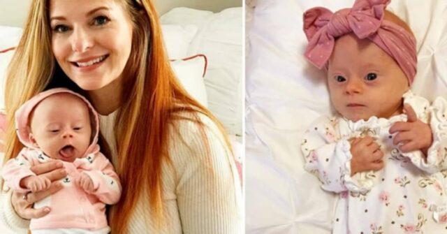 il-post-di-Jessica-Egar-su-sua-figlia-affetta-da-Sindrome-di-Down