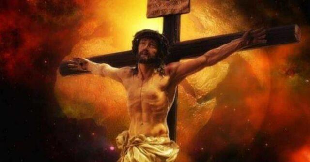 una-preghiera-quaresimale-per-Gesù