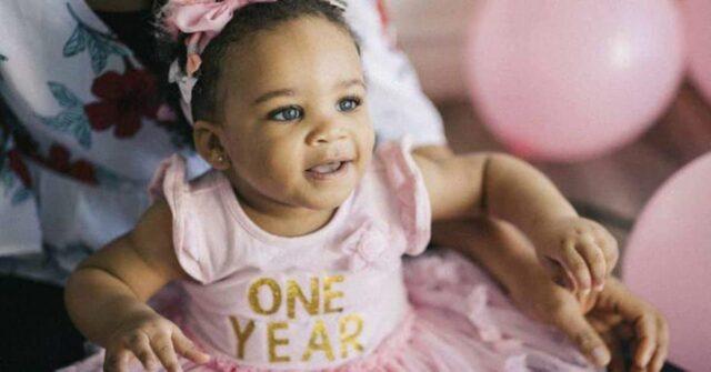 lo-sfogo-di-una-mamma-sul-gesto-della-suocera-al-primo-compleanno-di-sua-figlia