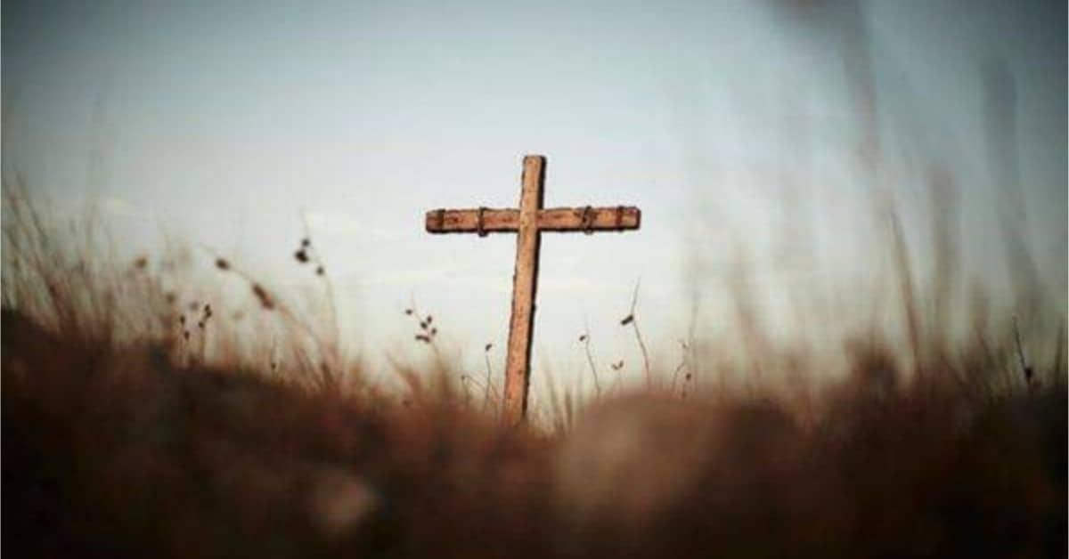 preghiera-molto-importante-per-chiedere-il-perdono