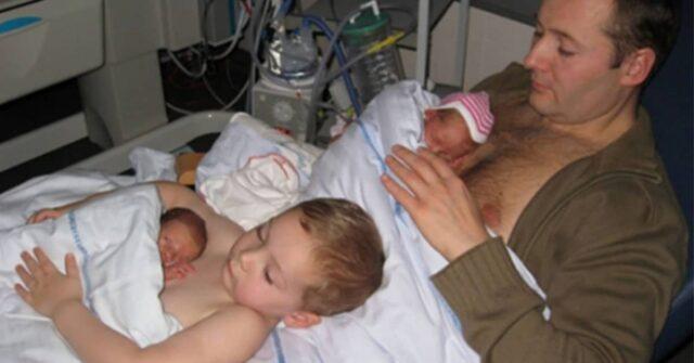 i-neonati-nati-prematuri-si-riprendono-grazie-al-papà-ed-al-fratellino