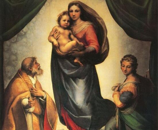 preghiera-per-le-nostre-richieste-alla-Madonna 2