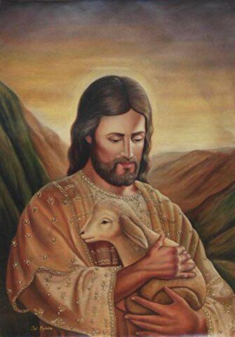 preghiera-contro-ogni-male 1