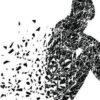 7-sintomi-ignorati-e-nascosti-della-depressione