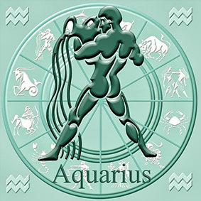 Acquario4