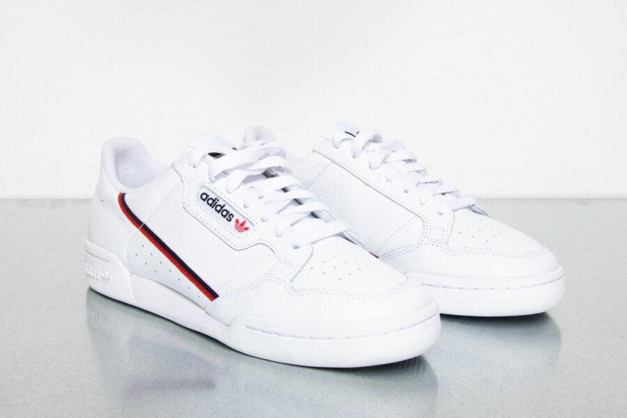 Sneakers 2019  le scarpe più amate della primavera-estate  b12442266c8