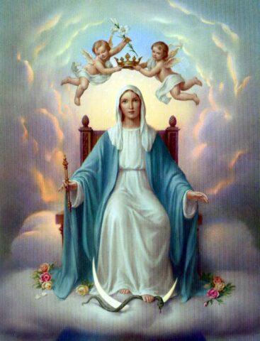 preghiera-a-Maria 3