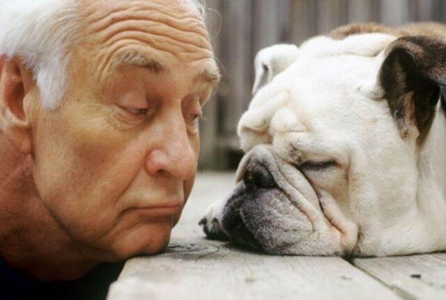 Cane-e-uomo-un-rapporto-unico