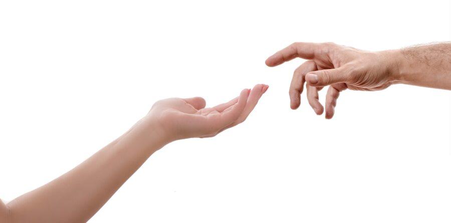 Che cos'è la sindrome della mano aliena