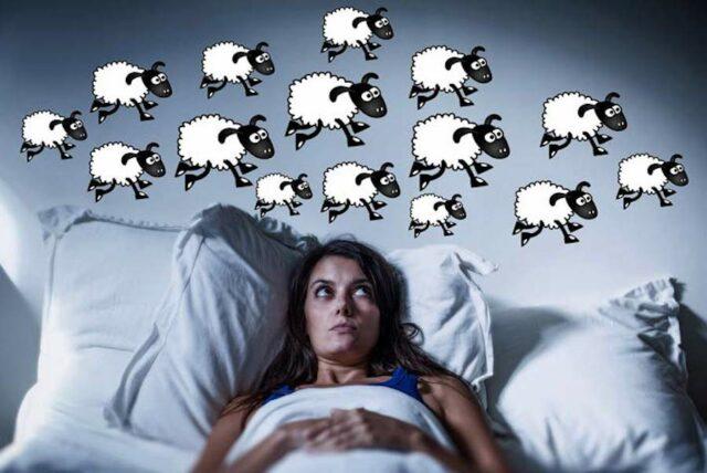 Come-riuscire-ad-addormentarsi