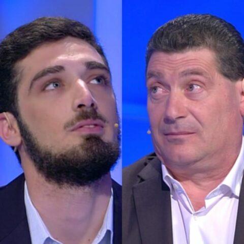 Daniele-Pietro