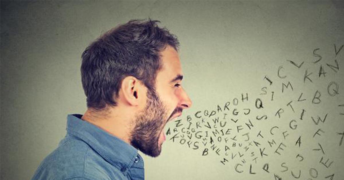 Dire-parolacce-vi-rende-piu-onesti-e-trasparenti