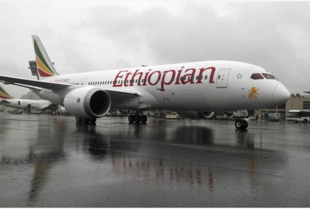 Ethiopian-Airlines-aereo