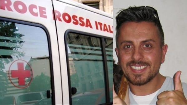 Giancluca-Romagnoli