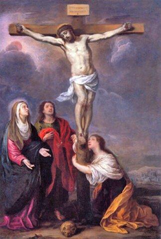 novena-per-Gesù 1