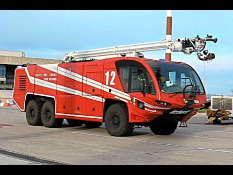 I-pompieri-erano-gia-in-azione-per-spegnere-il-fuoco